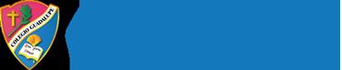 logo-37x77