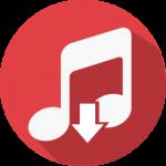 music-icon-150x150