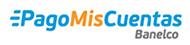 pago_mis_cuentas_logo