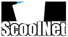 schoolnet-iso-logo-140px