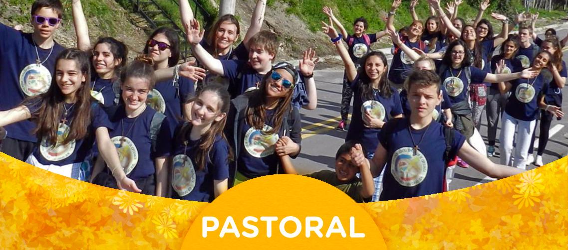 slider_pastoral
