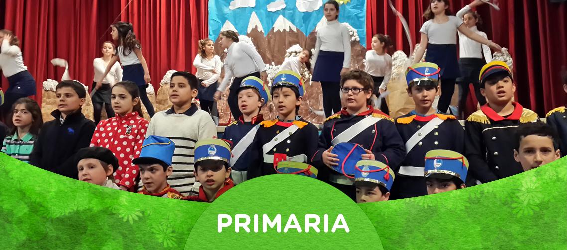 slider_primaria