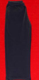 uniforme_pantalon